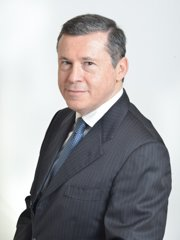 Raffaele Fantetti