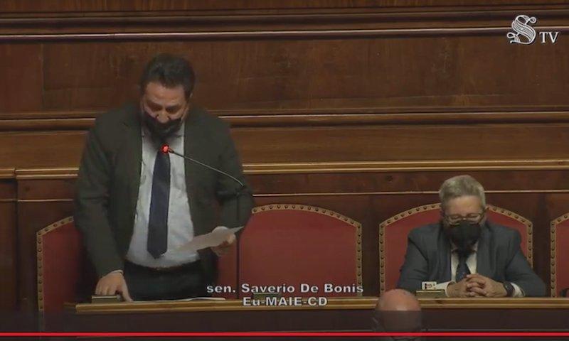 De-Bonis-vaccinazione-italiani-all-estero