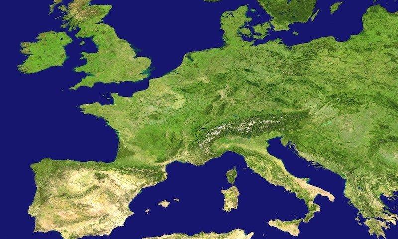 Fantetti Europa scelta razionale