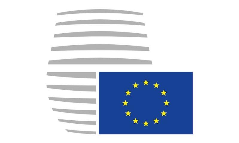 Vaccini, digitale e tutela dell'agroalimentare italiano